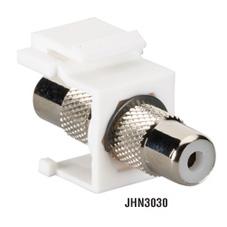 JHN2153A