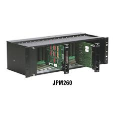 JPM260