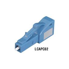 LCAPC15