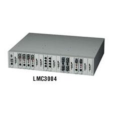 LMC3004A