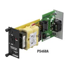 PS461A