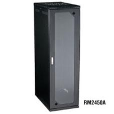 RM2450A