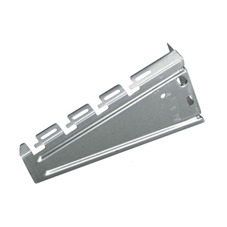 RM729