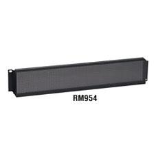 RM955