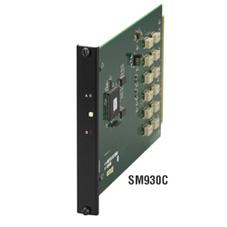 SM930C