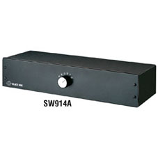 SW913A
