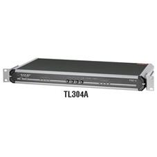 TL304A