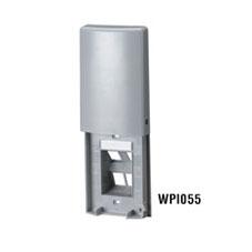 WPI055