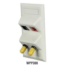 WPP302
