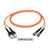 EFN110-001M-STST