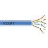 EYN851A-PBC-1000
