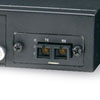 LB9220C-ST-R2