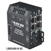 LBH240A-H-ST