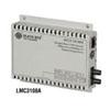 LMC3019C-R2