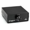 SWL025A-FFM