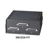 SW020A-FFM