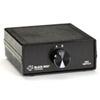 SWL030A-FFF