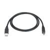 USB05-0003