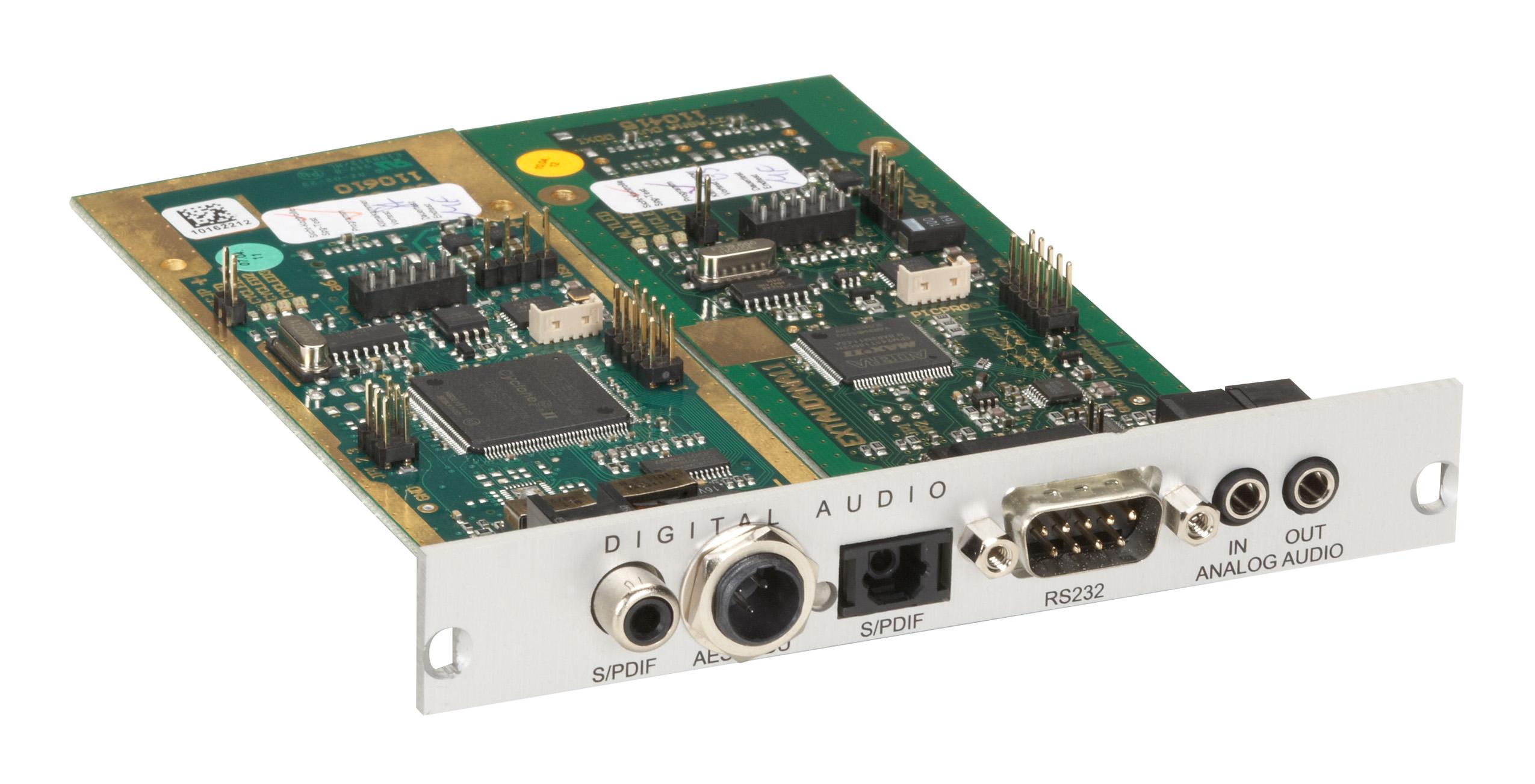 Freetech Sound Card F125 Driver