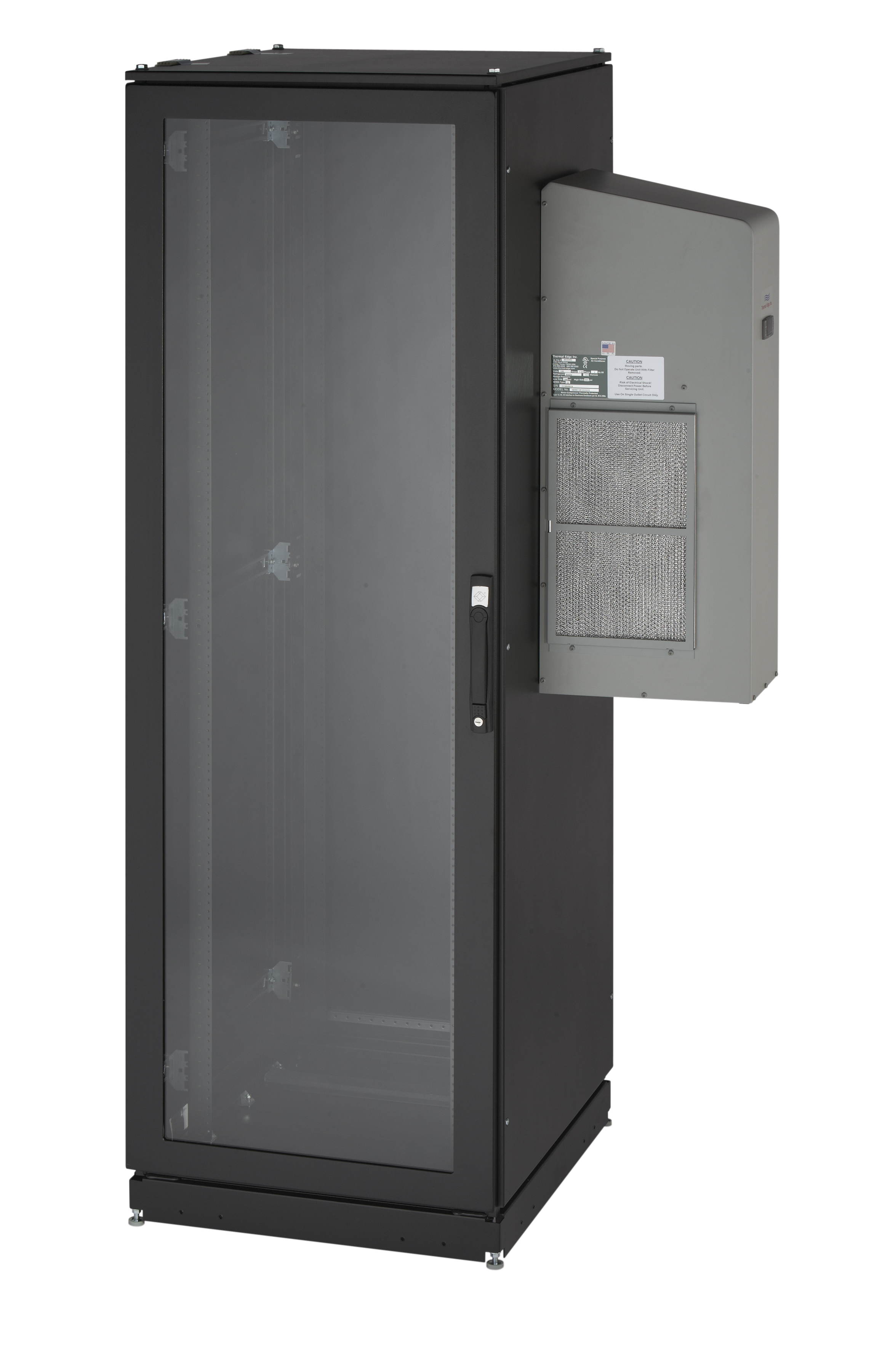 systems cabinets afco server cabinet logo lx legrand