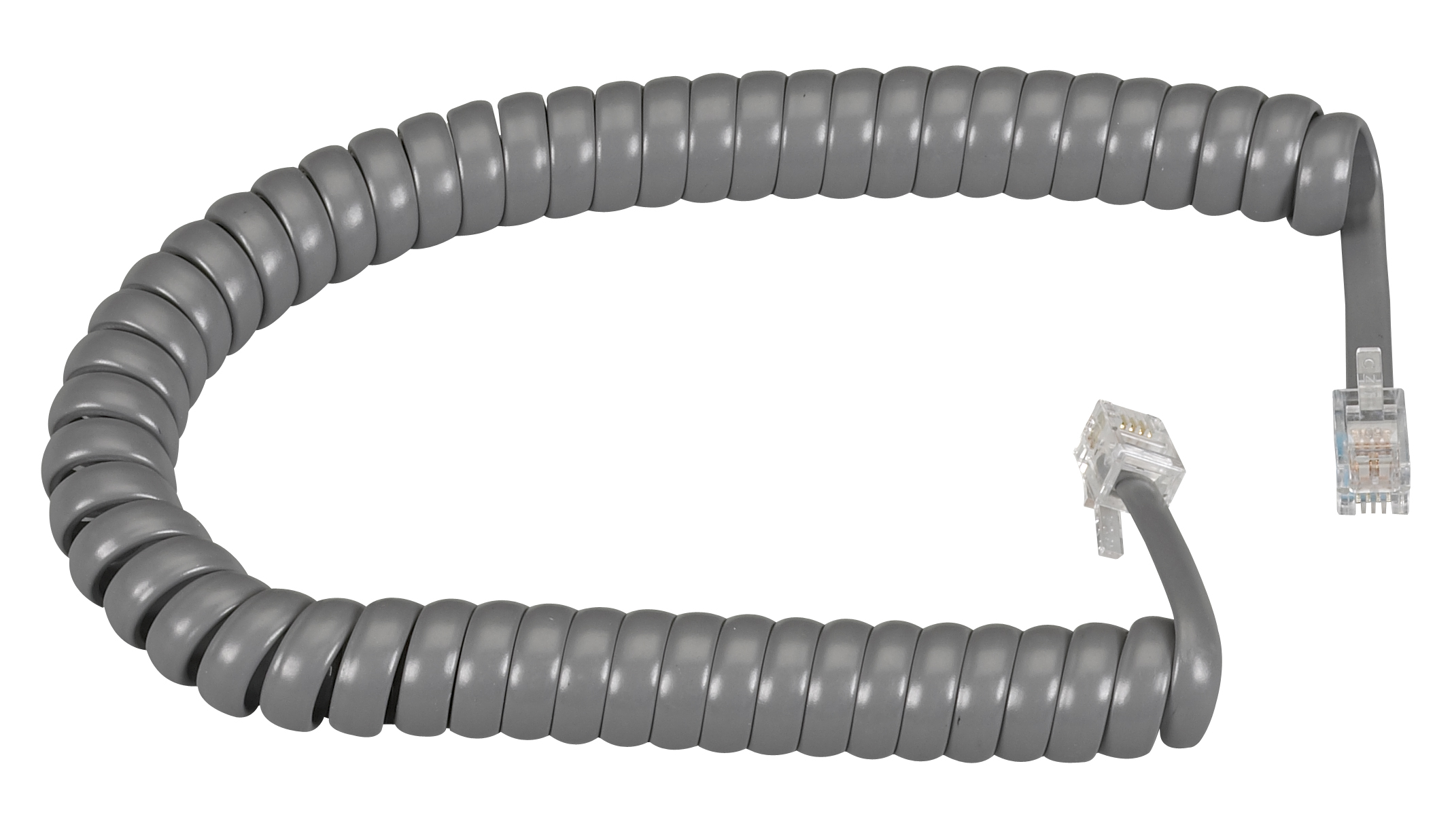 Coiled Telephone Cords - Best Pictures Of Coil Imagesfx.Org