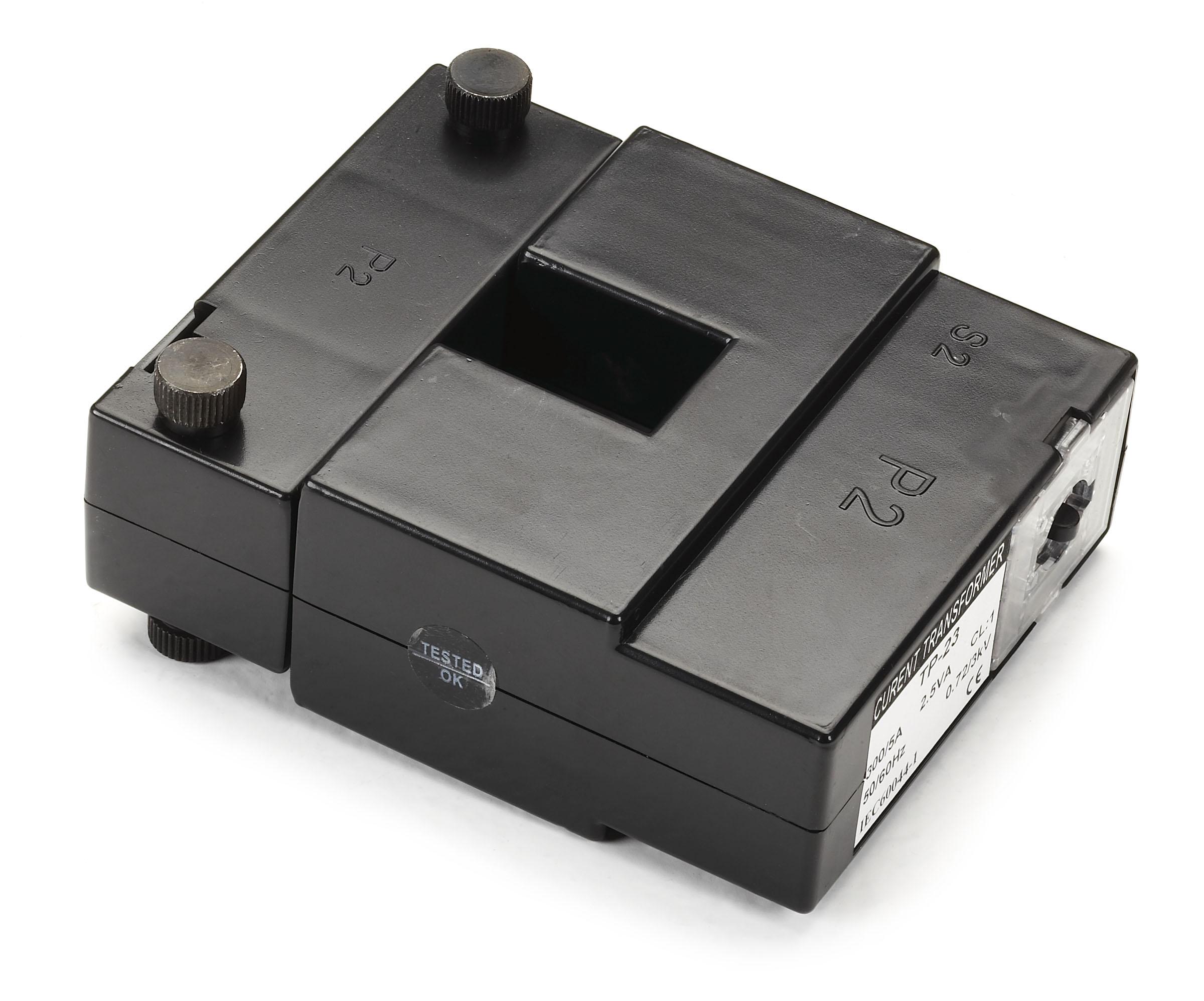 EME1CT300