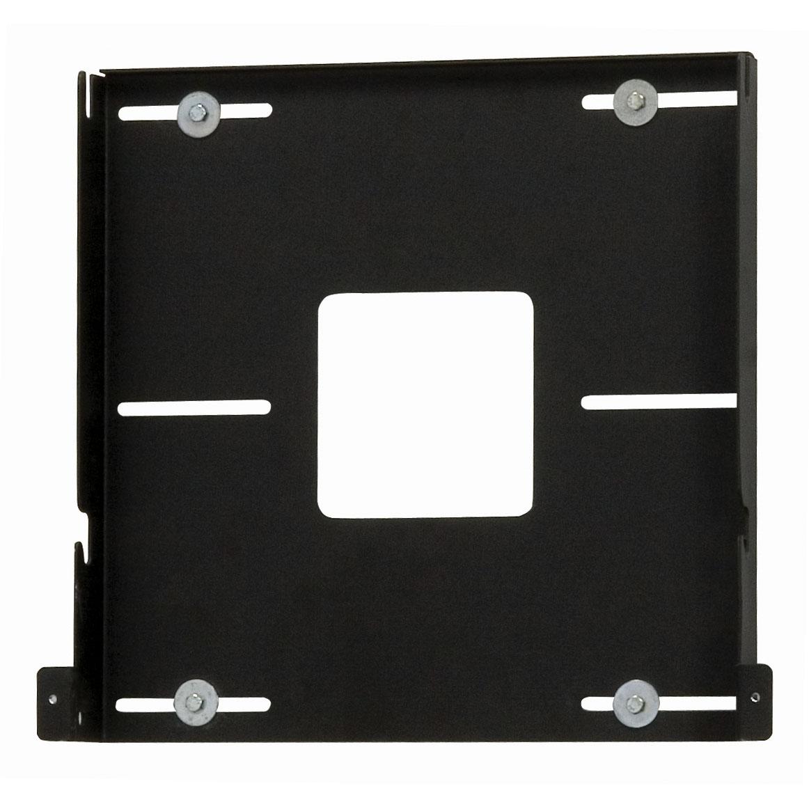 Wallmount Kit for Display Enclosure