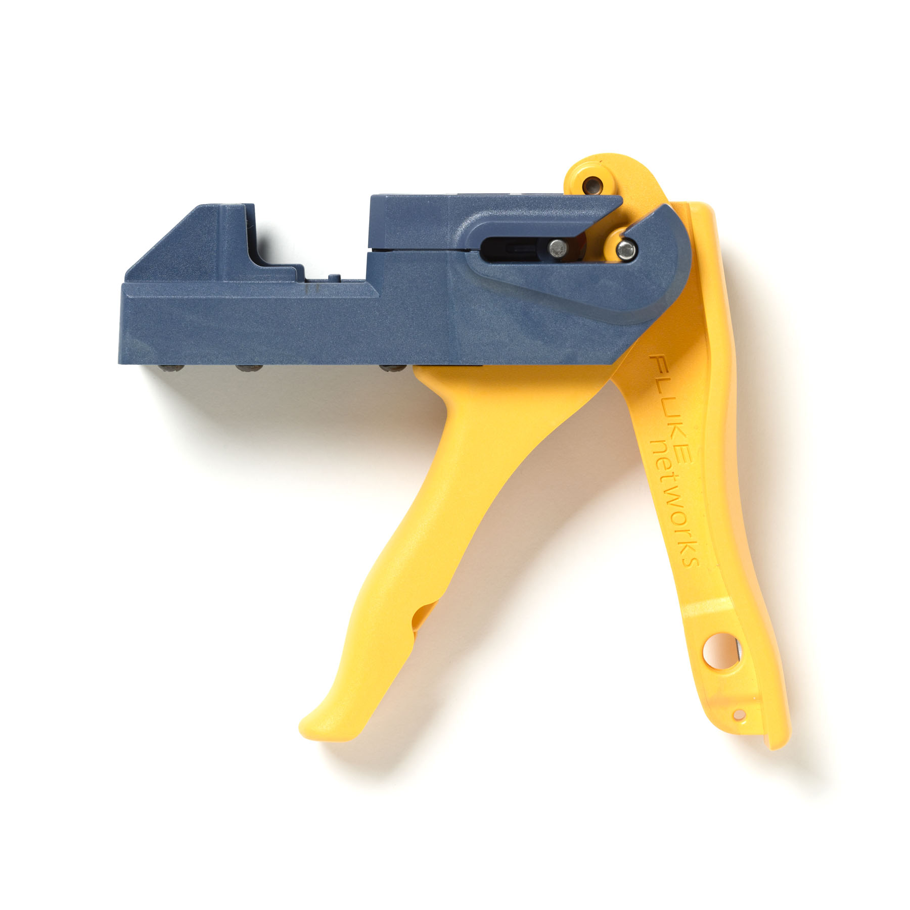 Fluke Networks® JackRapid Termination Tool (for Leviton Jacks)