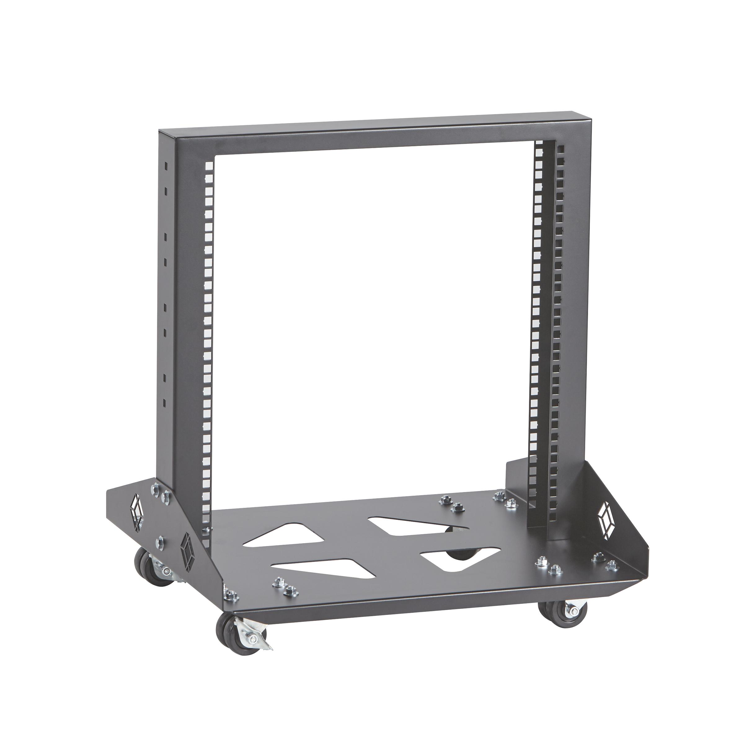 solidsteel gb shelves high shelf rack audio my product inch end hf