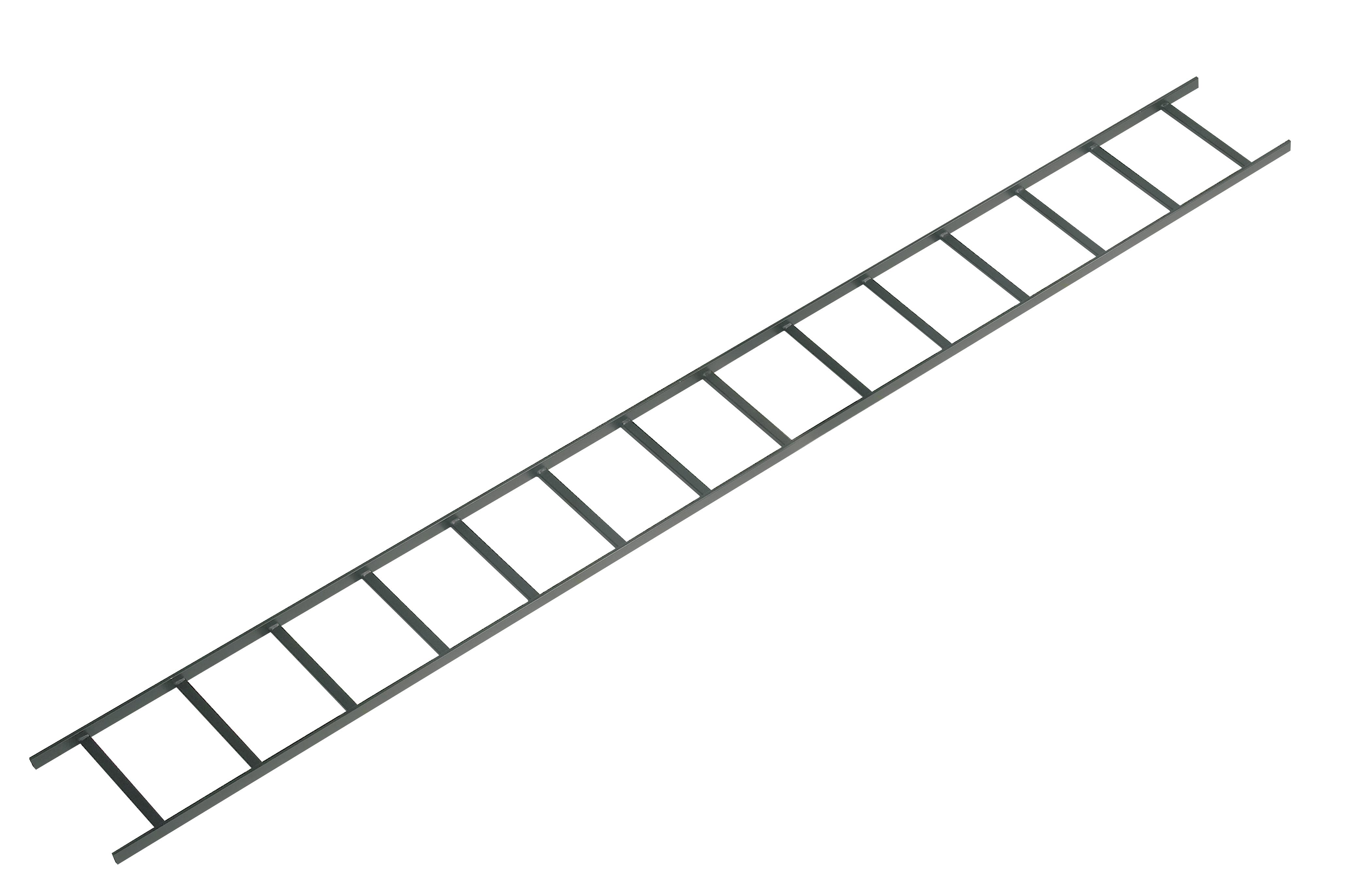 ladder rack 10 u0026 39 x12 u0026 39  bk 3pack