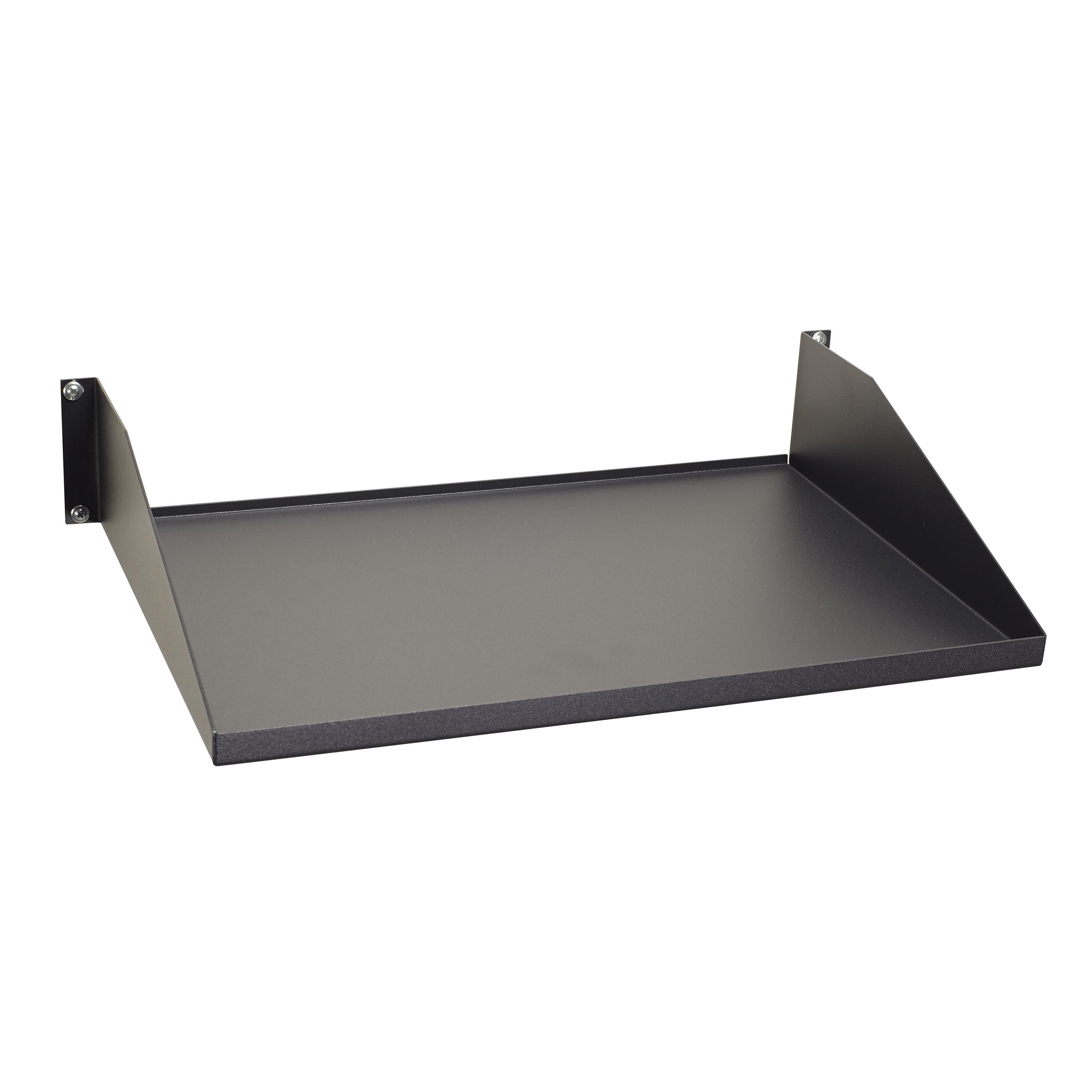 inch shelf aluminum shelves wood wall sedentary rack floating