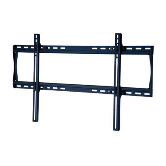 Flat Wall Mount for 32