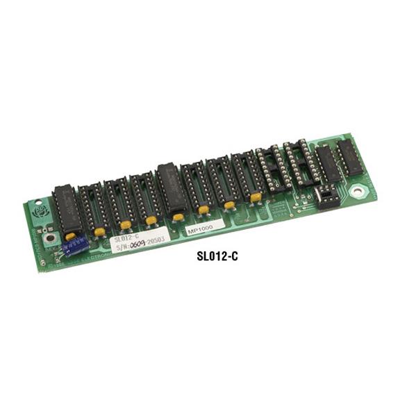 SL014-C