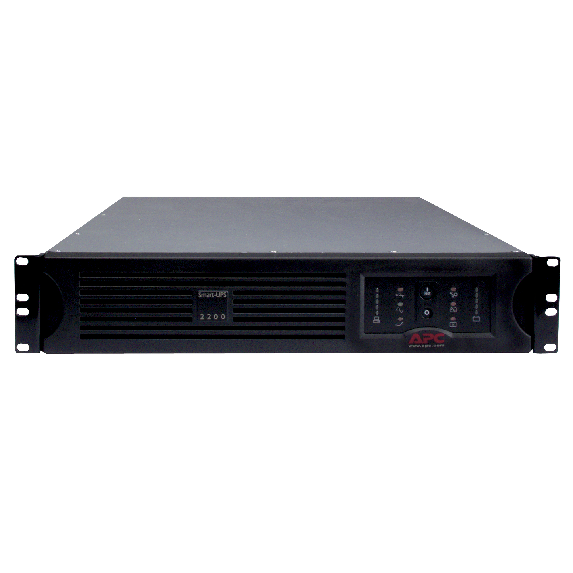 online mount rack powermust iec rm mustek lcd tower product ups de