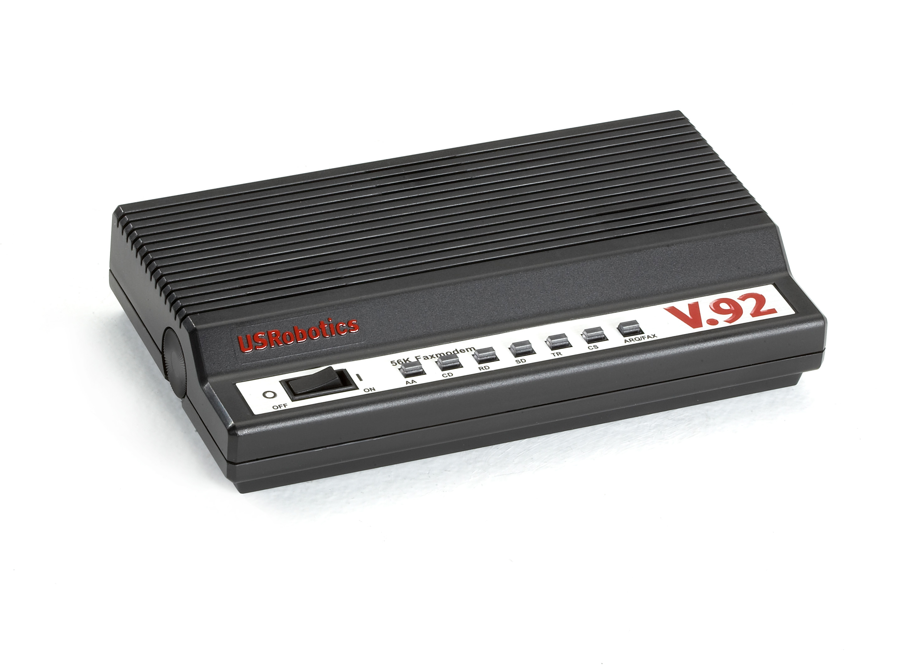 US Robotics V92 Data Faxmodem
