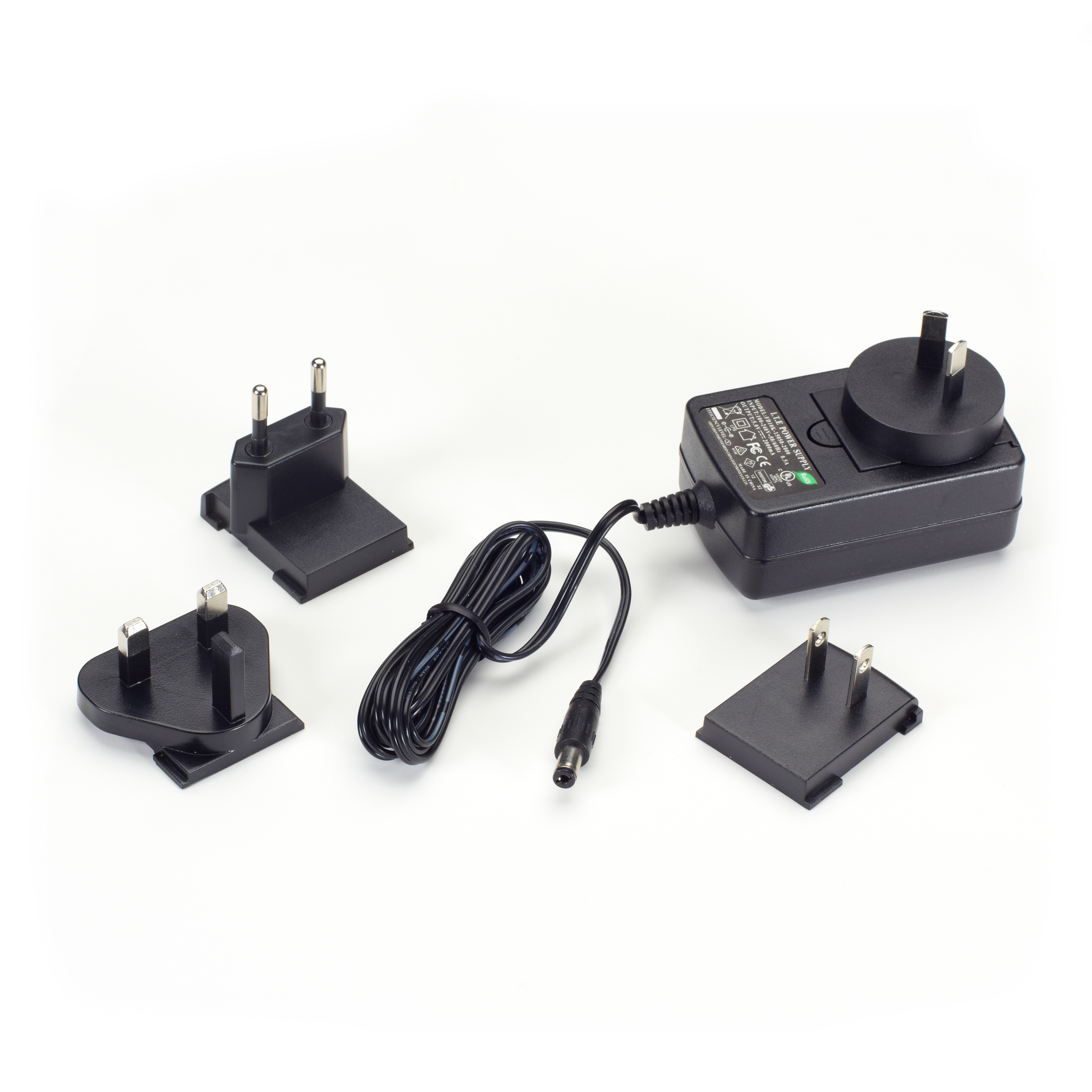 PSU for HDMI Repeater/XR HDMI and IR Extender