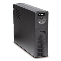 Eaton 9155 Series Extended Battery Module - 64V