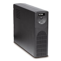 Eaton 9155 Extended Battery Module (EBM), 64