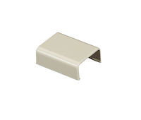 2800 Series Hinged Raceway Cover Clip - 1