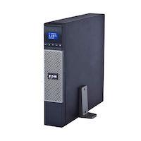 Eaton 5PX UPS Rackmountable Tower - 2U, 1440VA/1440W, 120V, 5-15P Input, (8) 5-15R Output