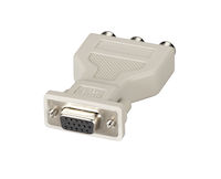 Remote Composite Adapter
