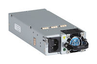 Central Power Hub Redundant Power Supply for CPH8R/CPH16R