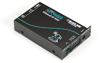 Wizard IP DXS IP Gateway - Single Server, VGA