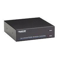 VGA/DVI/RGB to DVI-D Converter