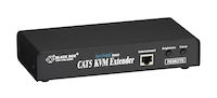 ServSwitch CAT5 KVM Extender Hub Standalone Remote Unit, Serial (1000-ft. Maximum Distance)
