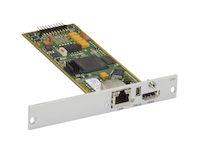 DKM FX Modular KVM Extender Transmitter Expansion Card - HDMI, CATx