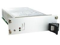 DKM FX Optional Power Supply for the DKM HD Video and Peripheral Matrix Switch - 21-Slot Chassis