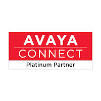 Avaya Unified Communications and Collaboration Solutions