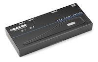 2 x 1 HDMI Switch