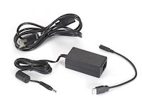 Wizard Multimedia Extender LP Optional Power Supply